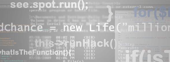 worst-programming-language-names_post