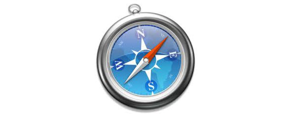 Safari for web developers
