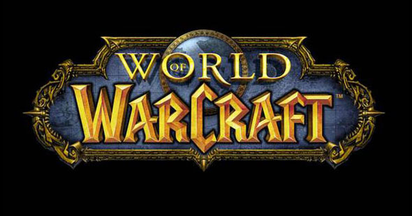 World of Warcraft free-to-play