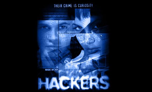 hackers 1995 jonny lee miller angelina jolie