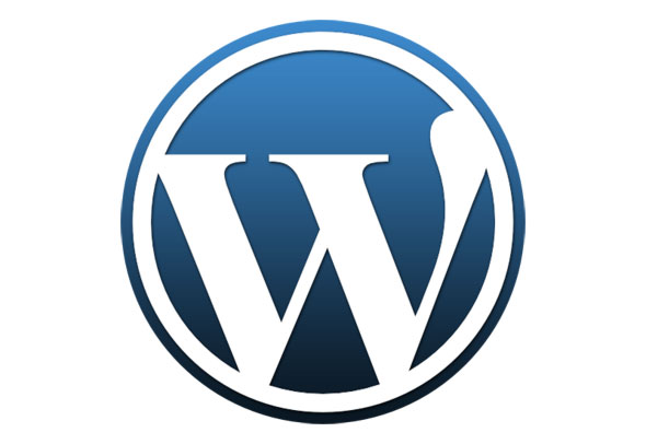 WordPress: Disable automatic image thumbnail resizing