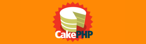 cakephp simple html dom component