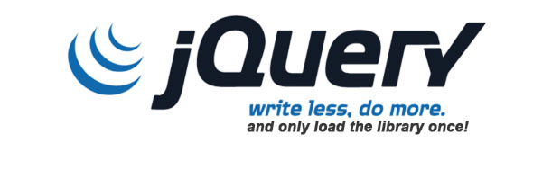wordpress jquery multiple loading