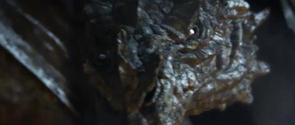 The Elder Scrolls V with dragons