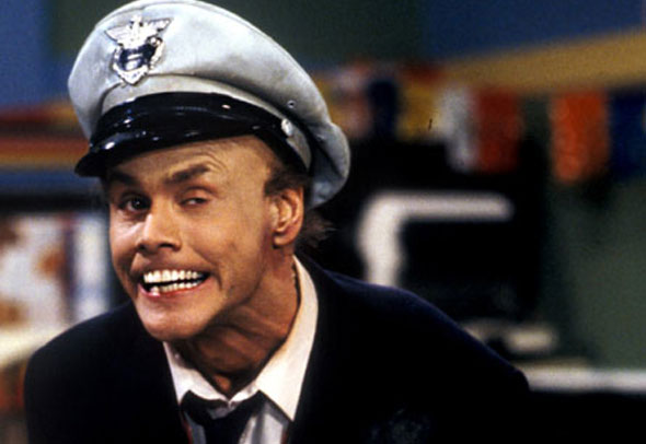 in living color fire marshall bill jim carrey