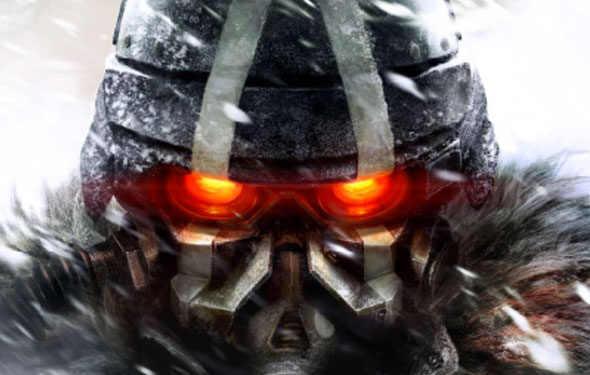 killzone 3 beta multiplayer