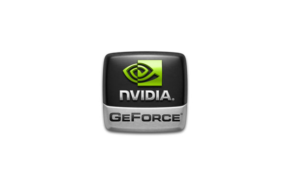 NVIDIA announces GeForce GTX 560 Ti - the next step up from the GTX 460