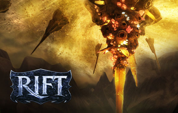 Sign up for the Rift beta now!