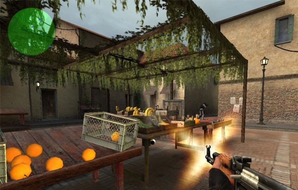 counter strike source market italy