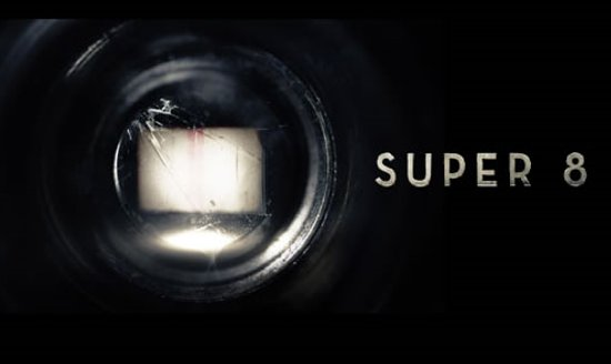 super-8-movie-plot