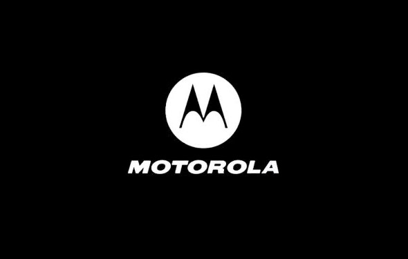 Motorola Partners with Dave Hakkens to Help People Design Their Own Smartphones