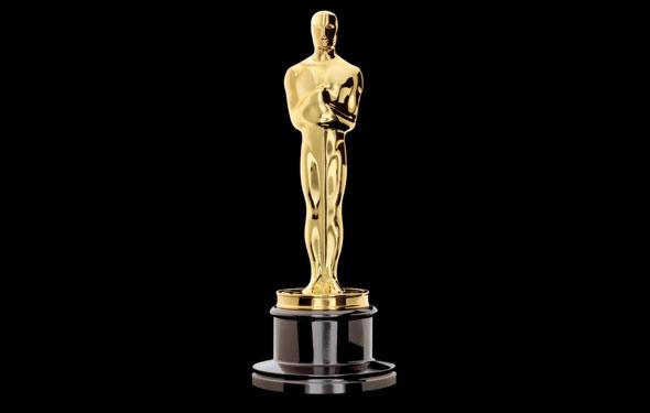 Oscar Bait: 2011 Films
