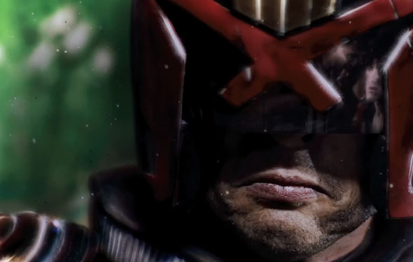 karl urban judge dredd