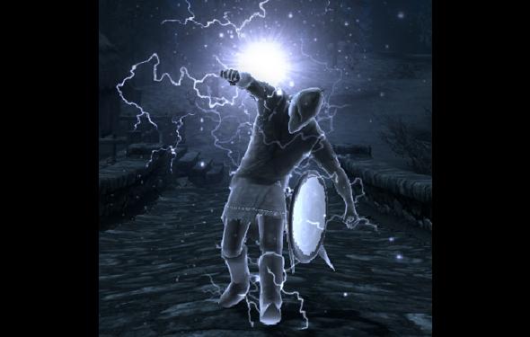 skyrim divine punishment mod