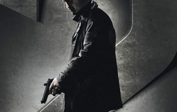 Taken 2 Preview: Where is she? Again?!