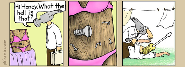 perry bible fellowship mrs hammer