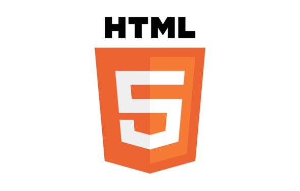 HTML5, WebGL, CSS3, and assorted JavaScript tech demos