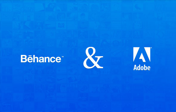 Adobe acquires Behance in an effort to improve community in Creative Cloud