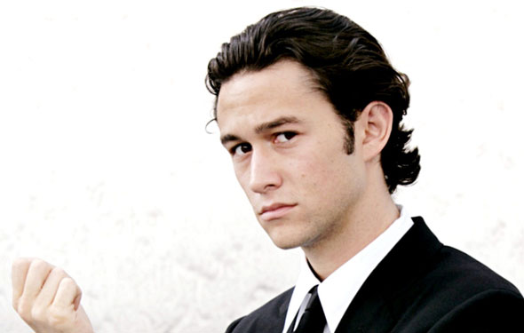 Joseph Gordon-Levitt might be in Guardians of the Galaxy