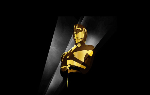 The 2013 Oscar Nominees are in - did your favorite movie get a nod?