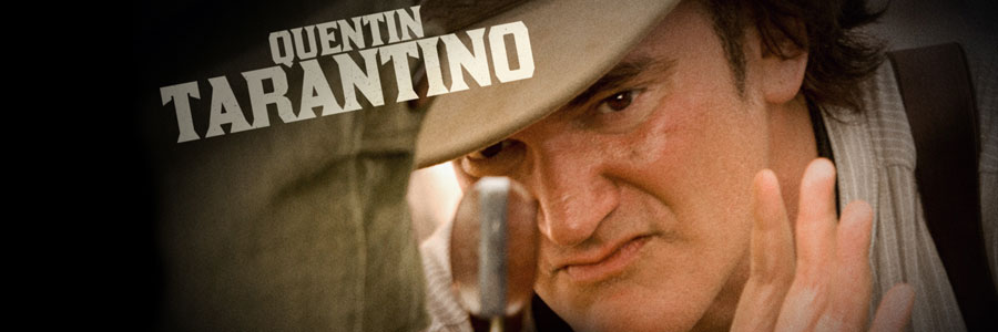 Django Unchained could break the box office record for Tarantino