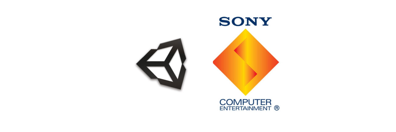 Unity is making more moves: PS3/Vita/PS4 optimized compatibility, and streamlined Facebook games with a new SDK!