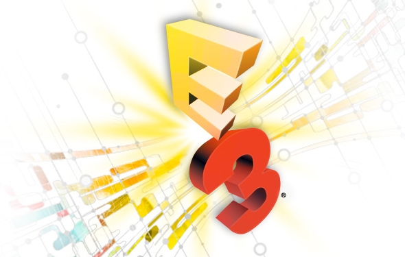 Full E3 2013 Recap for Microsoft, Sony and Nintendo