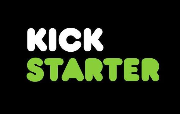 Kickstarter - Thumb