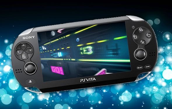 Sony Thinks Vita is Priced Just Right, No Price Drop Planned