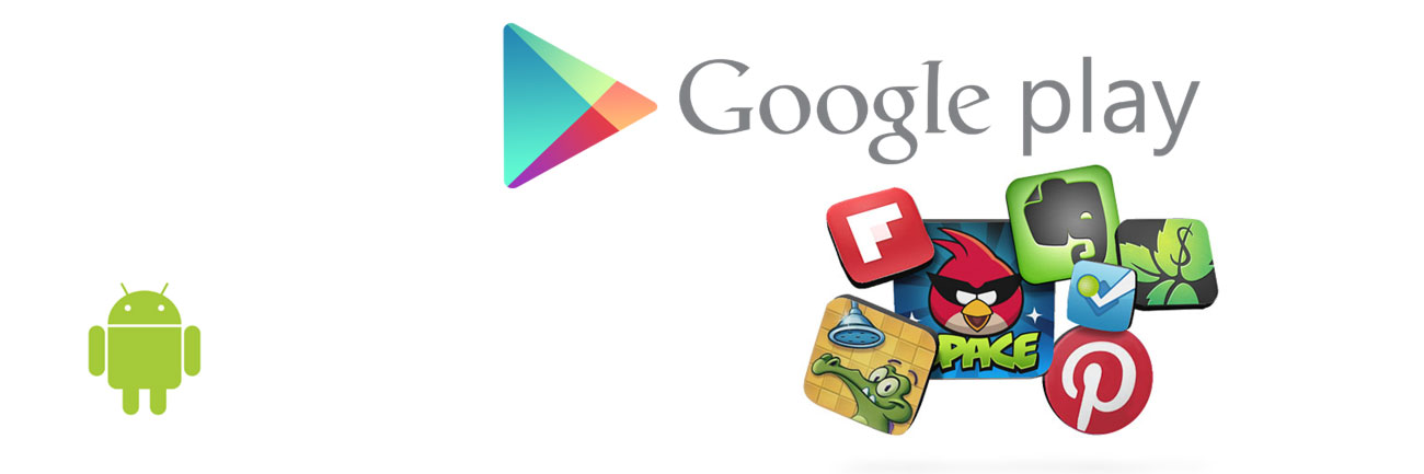 Google to Launch Android Games Console?