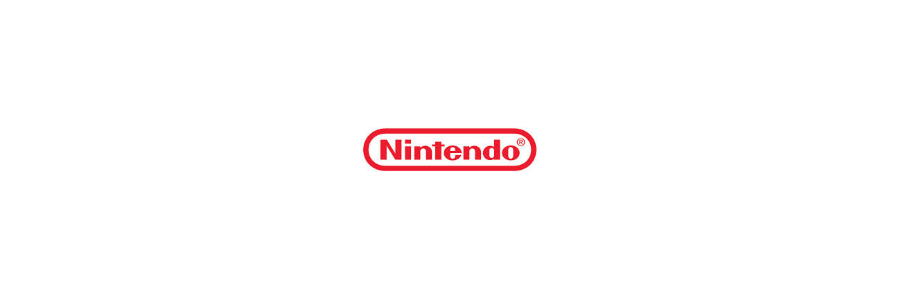Iwata says Nintendo's Future is Bright, No Need to Cut Staff