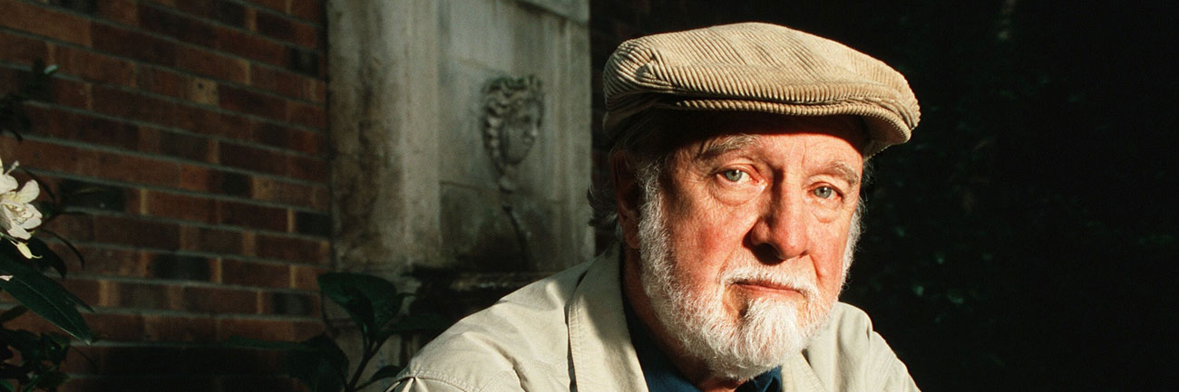 Richard Matheson Tribute
