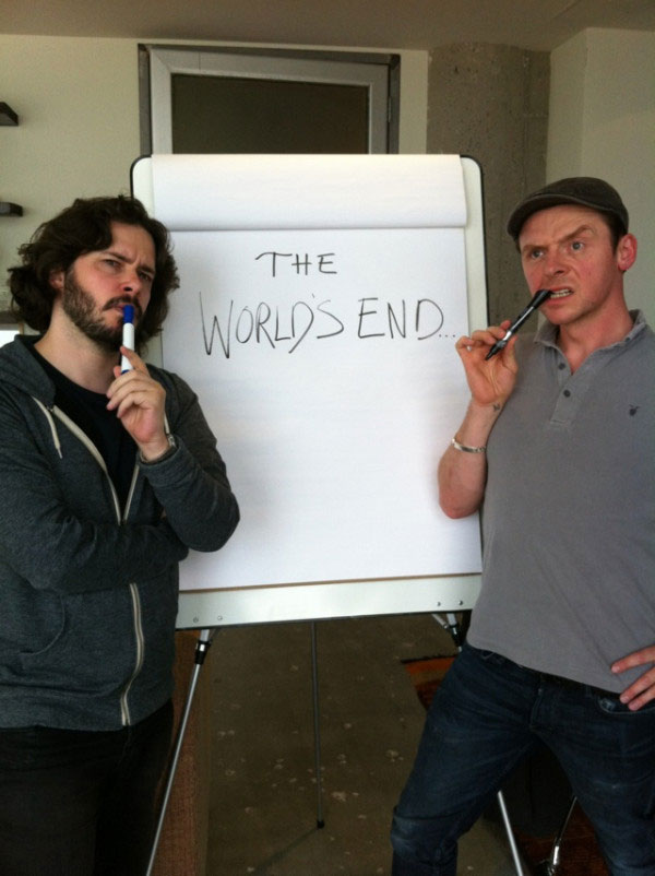 the-worlds-end-notes