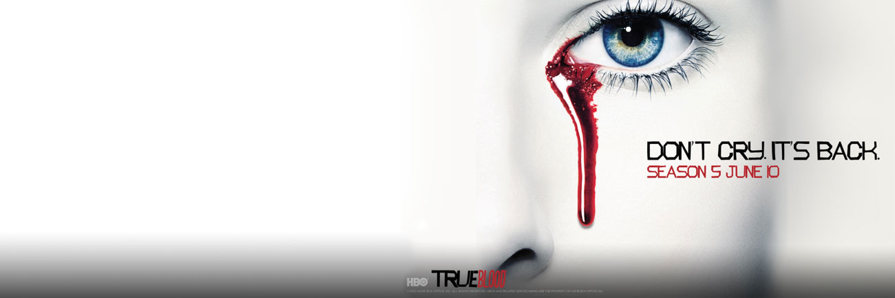 True Blood Season 6 Premiere Fails to Sink Its Teeth Into Ratings