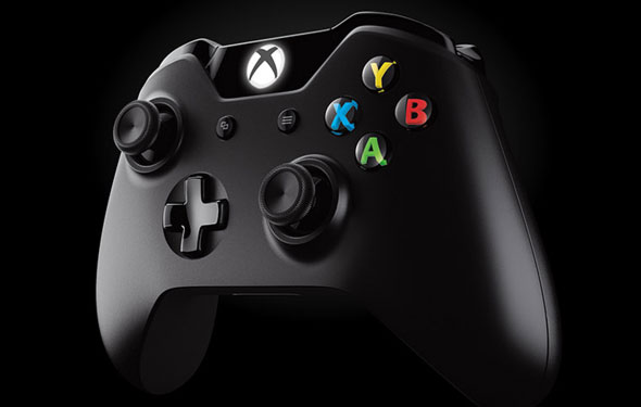 Xbox One Matches the PS4's 1 Million Units Sold During First Day