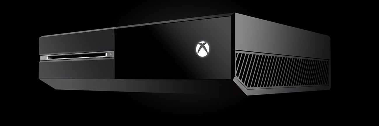 Microsoft E3 Press Conference Announcement: Xbox One starting at $499!