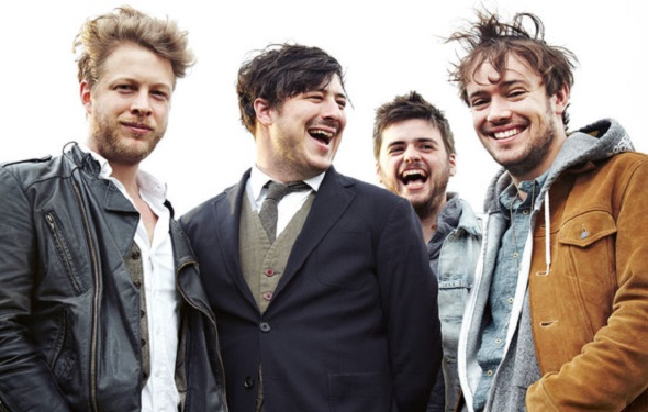 Mumford & Sons: Giving Coldplay a Run for Their Money in the Hate Stakes