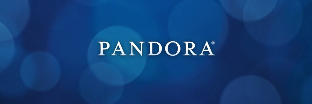 Pandora Gets Stutter-free Playback and Auto-pause in New iOS Update