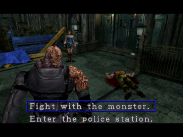 RE3screenshot01