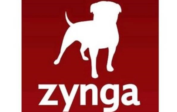 Don Mattrick Leaves Microsoft to become the New CEO of Zynga