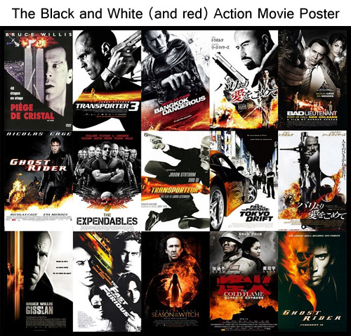 overused-movie-posters-and-cliches-1