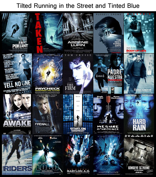 overused-movie-posters-and-cliches-2