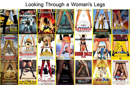 overused-movie-posters-and-cliches-5