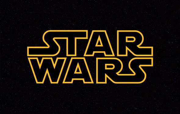 Can Star Wars: Episode VII Overhaul Avatar as the Highest Grossing Film of All Time?