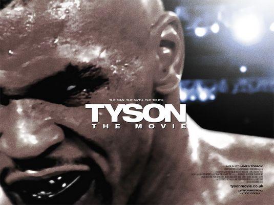 tyson-movie