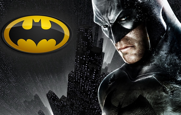 Ben Affleck Responds to Bad Batman Comments on the Jimmy Fallon Show