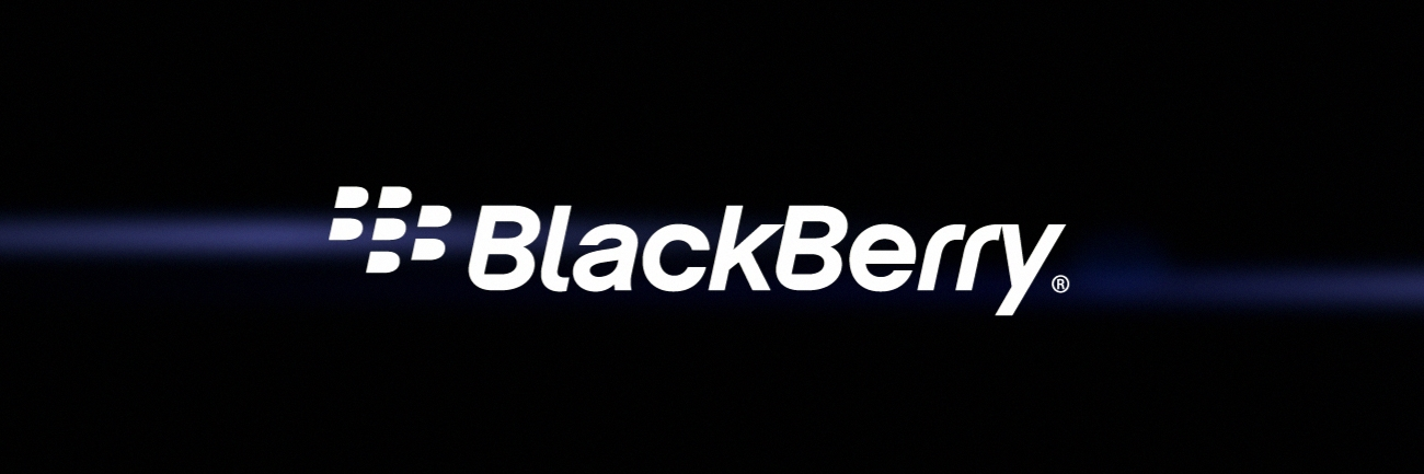 BlackBerry Delays Highly Anticipated Release of Messenger System on Rival Operating Systems