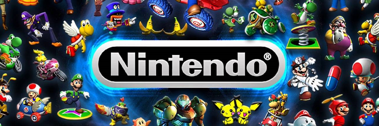 Nintendo Returns to Profit Despite Low Wii U Sales