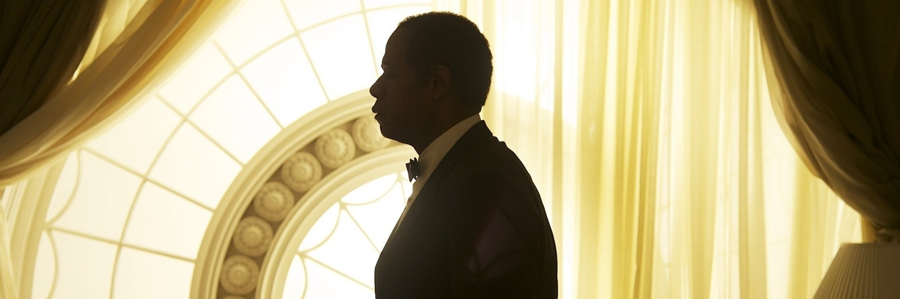 """The Butler"" Continues to Dominate the Box Office for a Second Week"