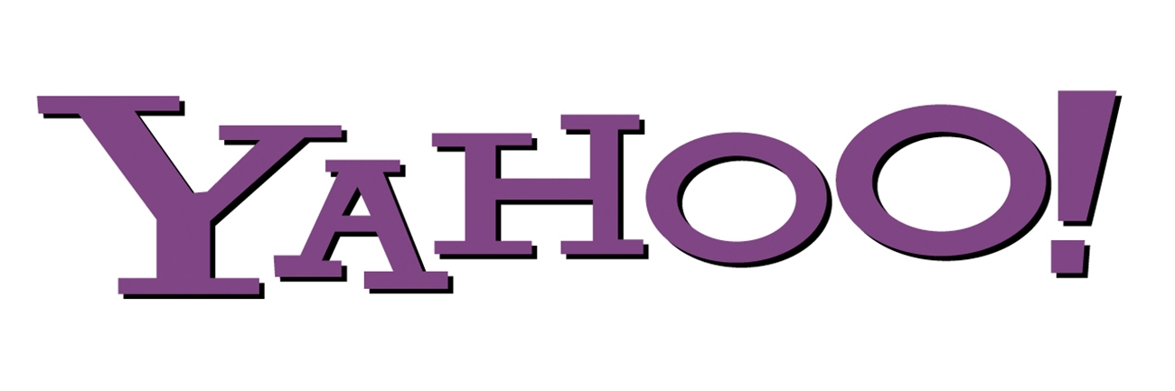 Yahoo's Advertising Server hit by Hacker, Hundreds of Thousands of Users Infected with Malware